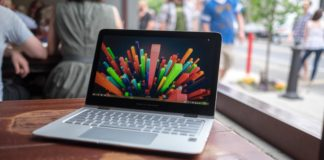 How to Disable Fast User Switching windows 10 and 7, 8