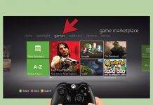 Xbox 360 Emulator for PC Download & Install on your Windows 1087