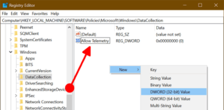 CompatTelRunner.exe Microsoft Compatibility Telemetry